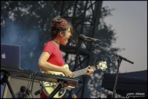 Naya-Festival-du-Chateau-2019 260719-1002G